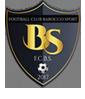 Барокко Спорт